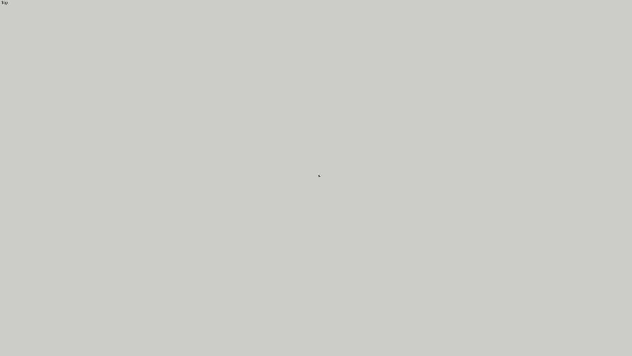 Decodesign Schulte Eckprofil 3 mm