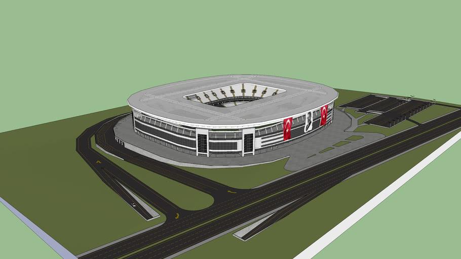 Stadium Stadyum
