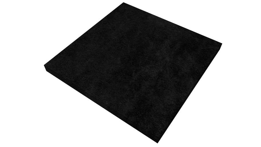 EliAcoustic Regular Panel 60.4 Premiere Black