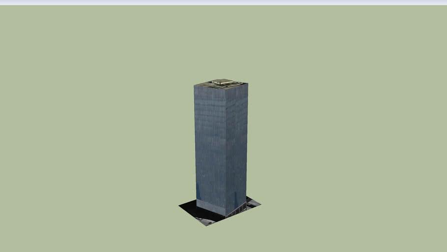 Xerox Tower
