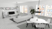 Decor Interior