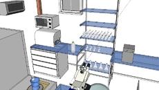 Modelos de Laboratorios