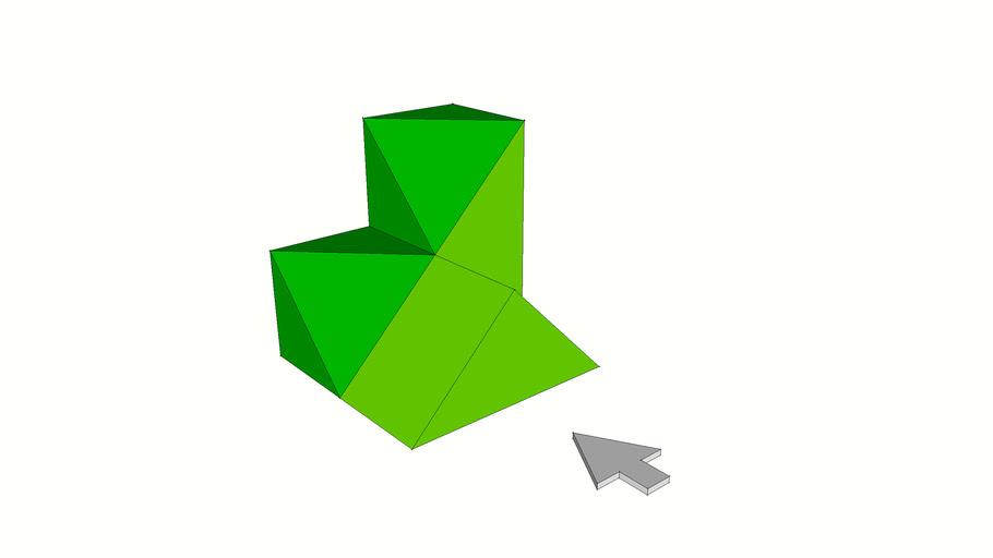 Diédrico Figura 47