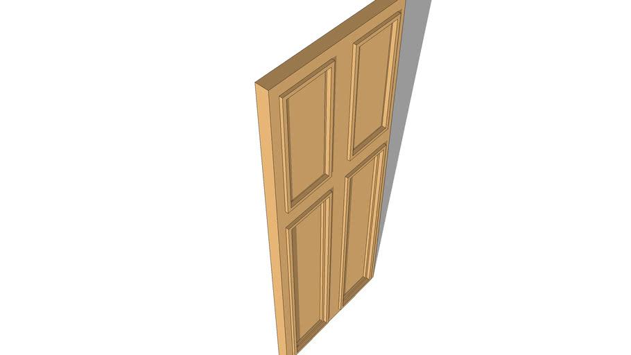 Door Component