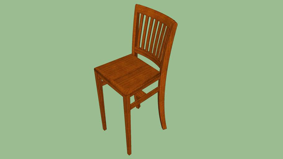 Furniture Bar Stool