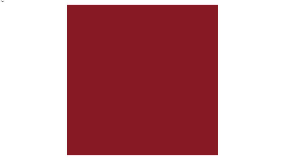 ROCKIT3D   Fabric Cotton RAL3003