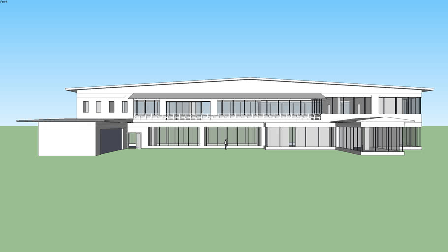 future house 4
