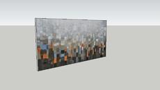 paintings and arhttps://3dwarehouse.sketchup.com/warehouse/getbinary?subjectId=98d87d86-4b95-481d-8f5c-e0c1e20c34b4&subjectClass=entity&cache=1512244880884&recordEvent=false&name=bot_ltt