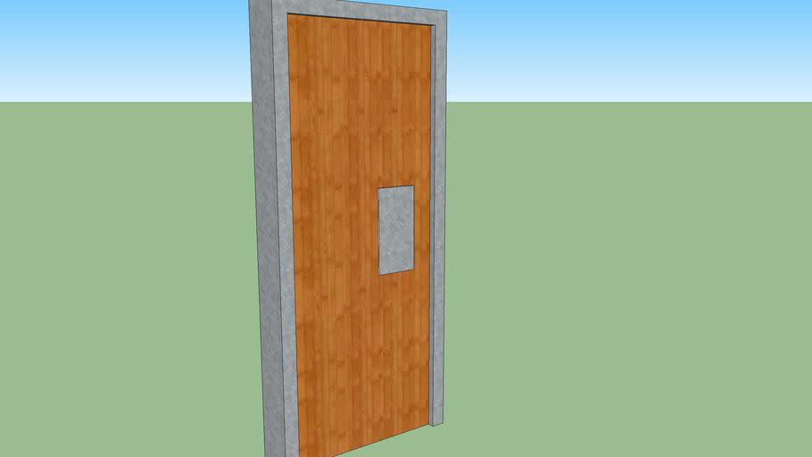 Door_1