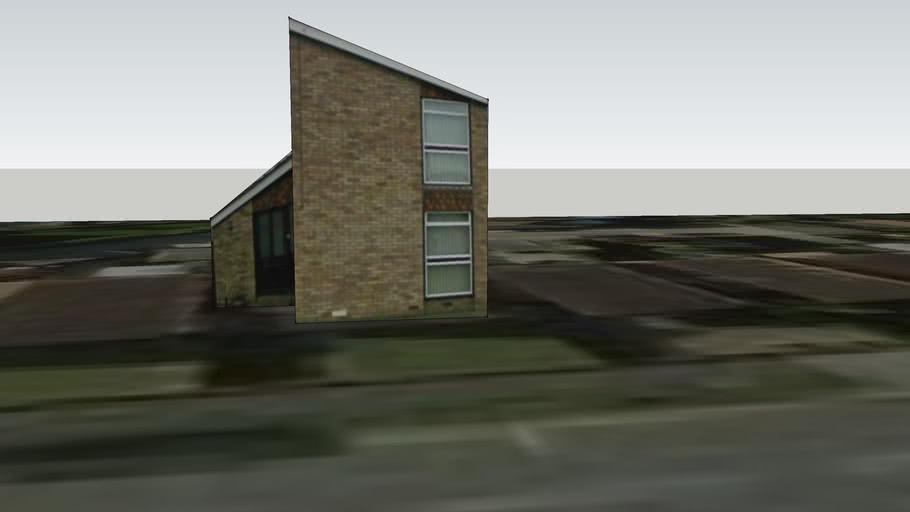 canvey island 159 furtherwick road