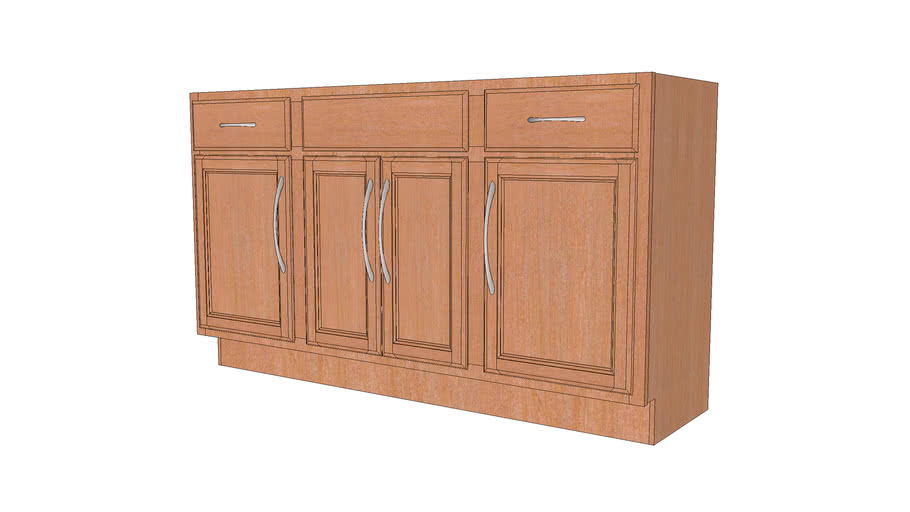 Vanity Cabinets Northwood Maple Toffee By Kraftmaid Cabinetry At