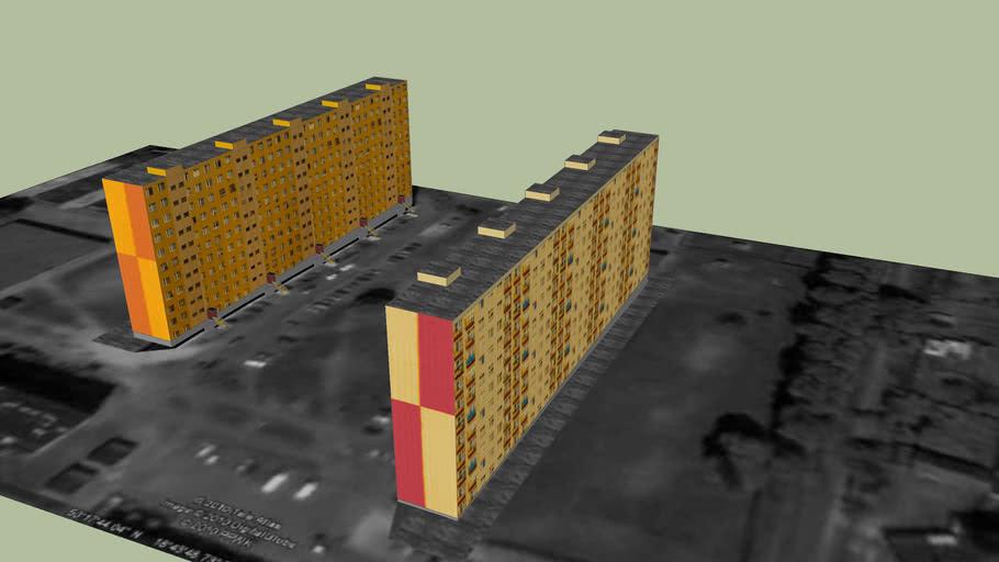 Blocks 2