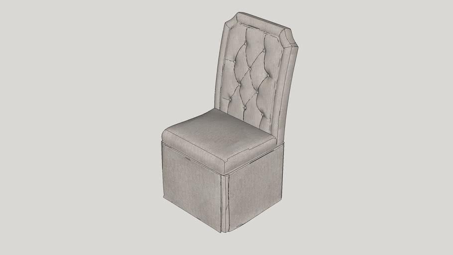 Haywards Heath Parson Chair