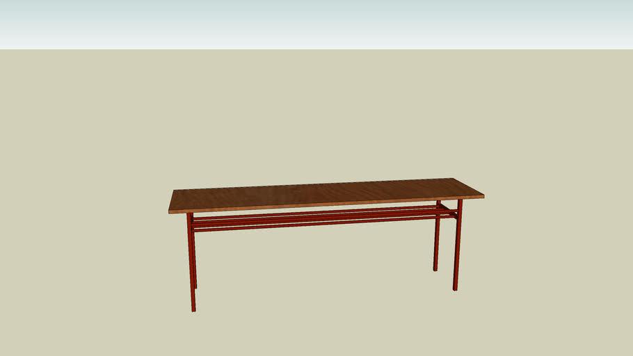 table テーブル