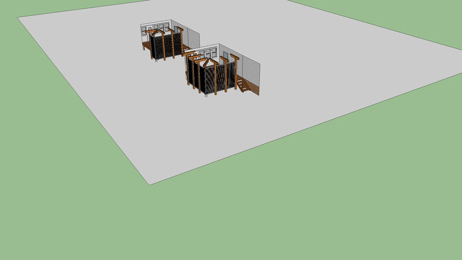 Bowman Project