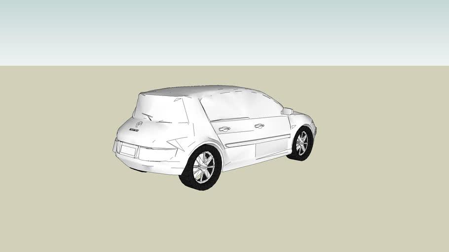 dbng auto 01