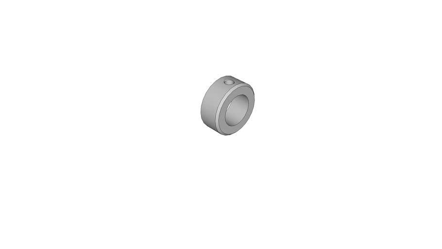 0625021001 Adjusting rings DIN 705 A24