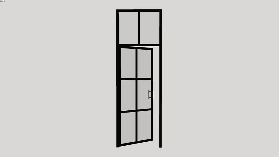 Portes / Fenêtres