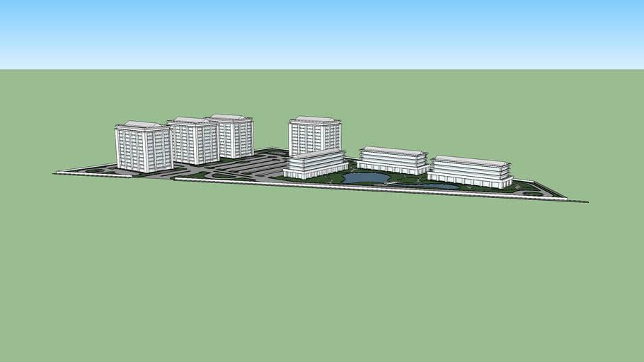 site design1