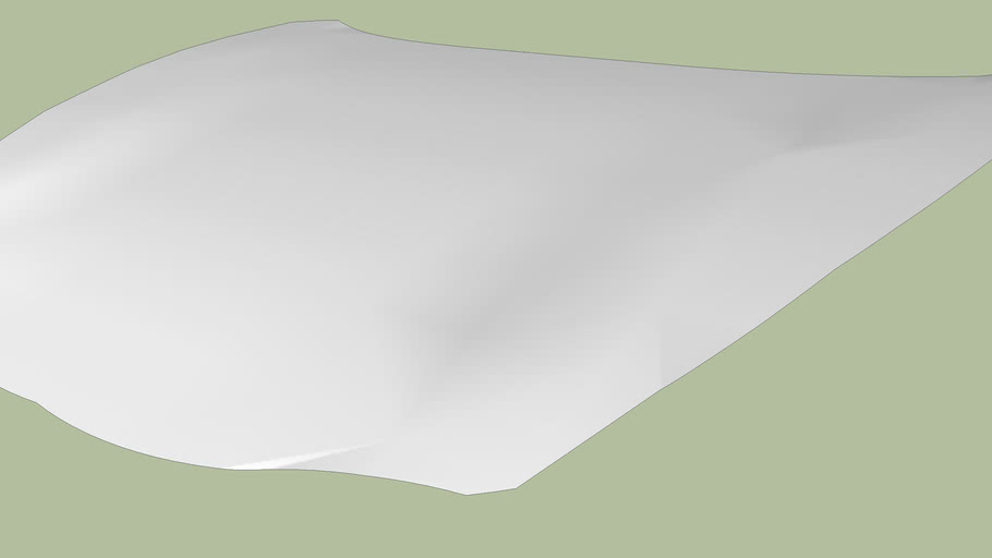 concept hood