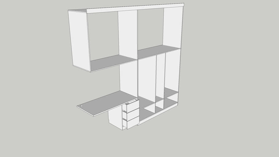project bedroom