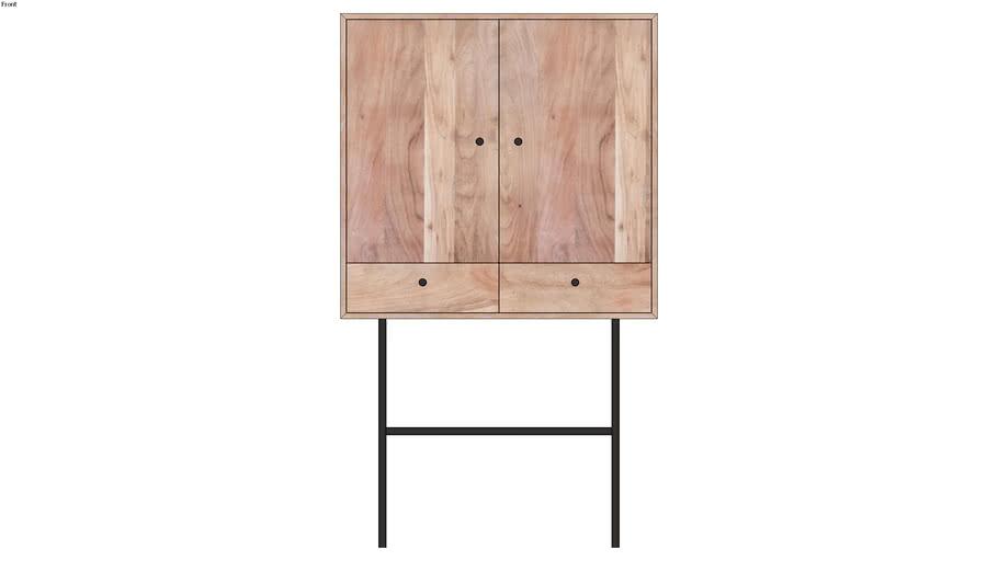 Komoda NINA - Table4U