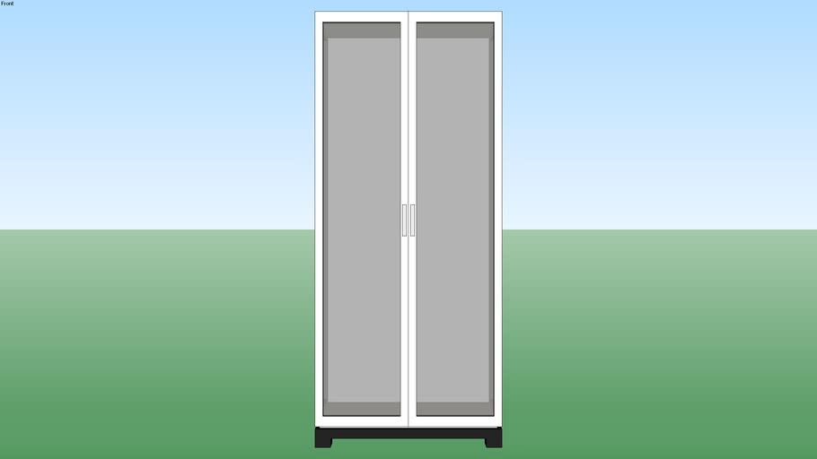 Hutch 2-Door