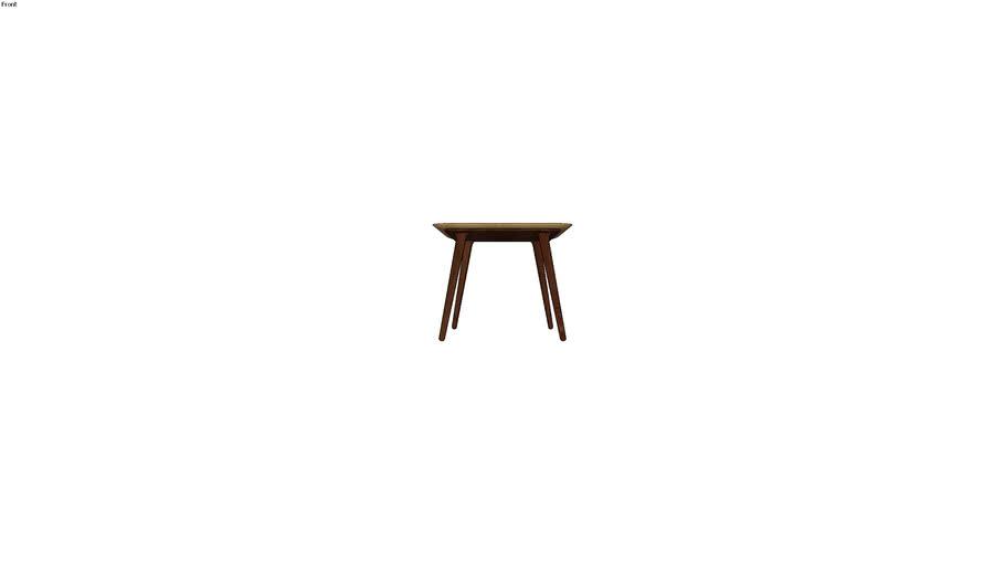 Moooi_Zio_Dining_Table_190x90