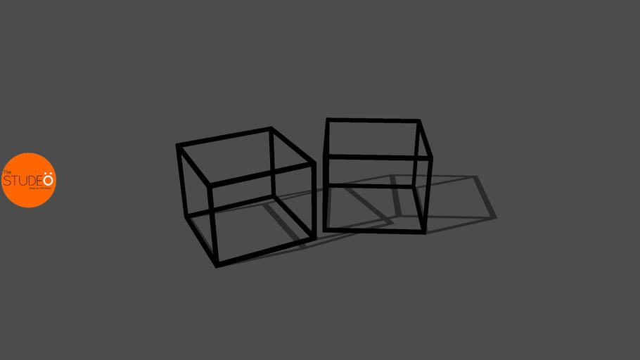 Rebar box