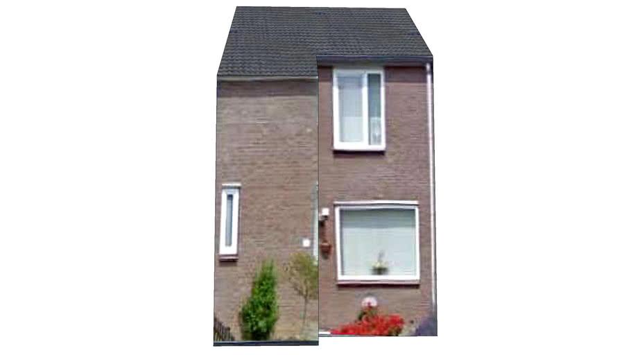 Nullanderstraat 112b_ 6461 Kerkrade_ The Netherlands