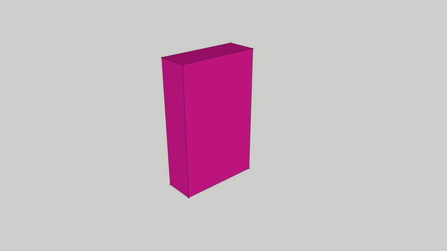 01 - Stvarni sustav stapova - primjer 3.skp