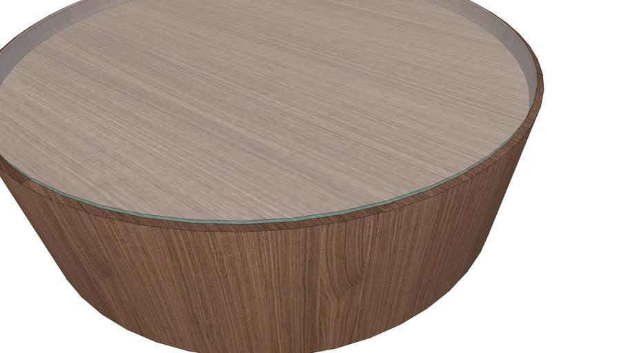 咖啡桌    coffee table