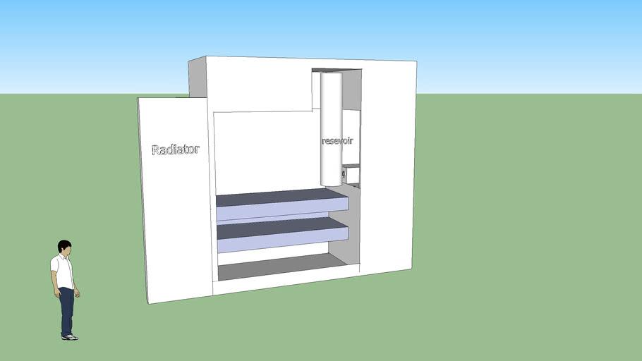 Computer voorbeeld