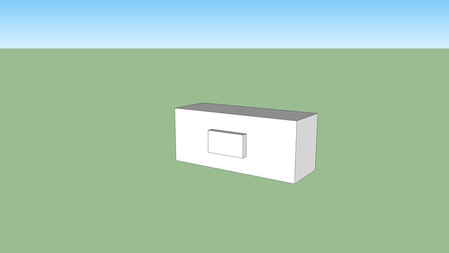 test box3