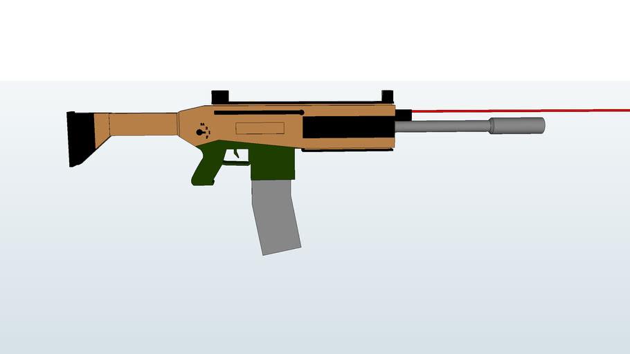 TAFAR-306