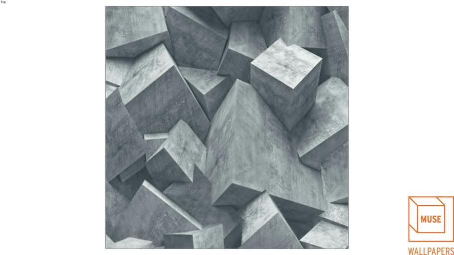 Hexagone Ref: L505-01