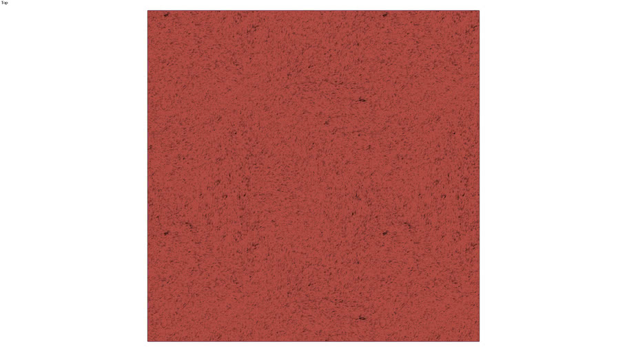 ROCKIT3D | Carpet High RAL3033