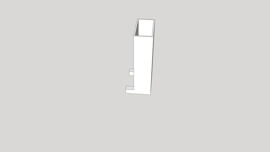 small storage holder 2