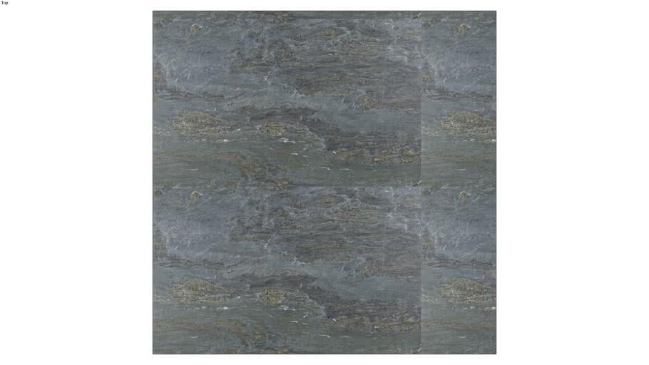 ROCKIT3D   Marble 0089 polished (tiled)