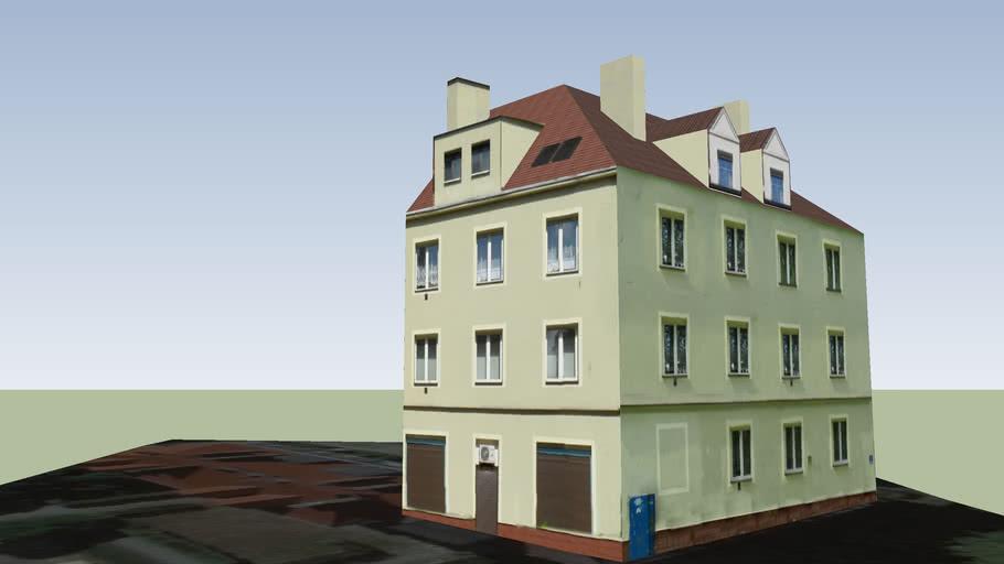Gliwice 2011 174