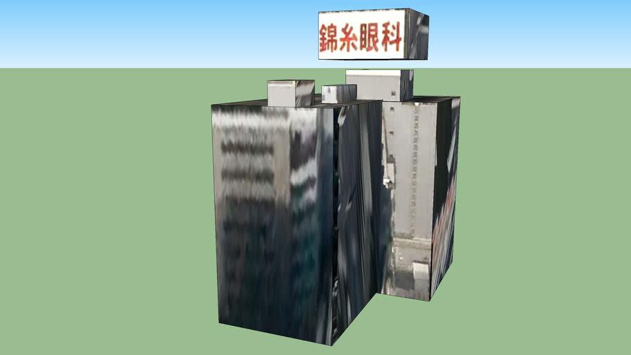東京建物札幌ビル