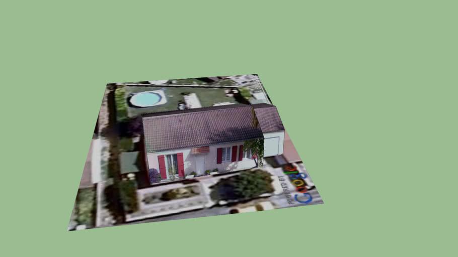 maison de Lignat02