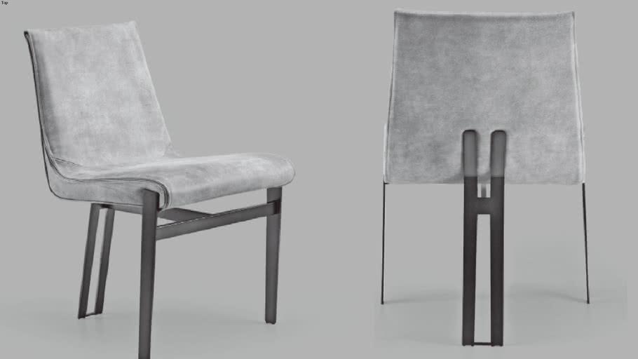 Arkitipo_Chair_Venus
