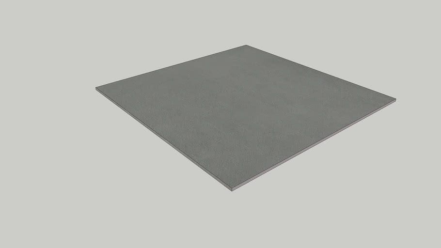 State Gray EXT 80x80cm 06