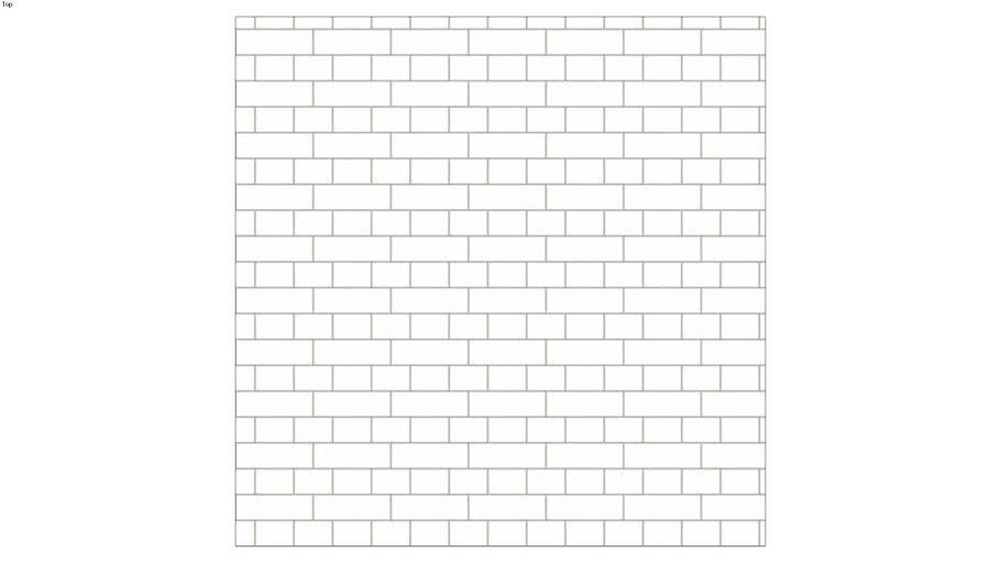 ROCKIT3D   Tiles 0018 matte