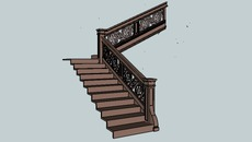 F - STAIR