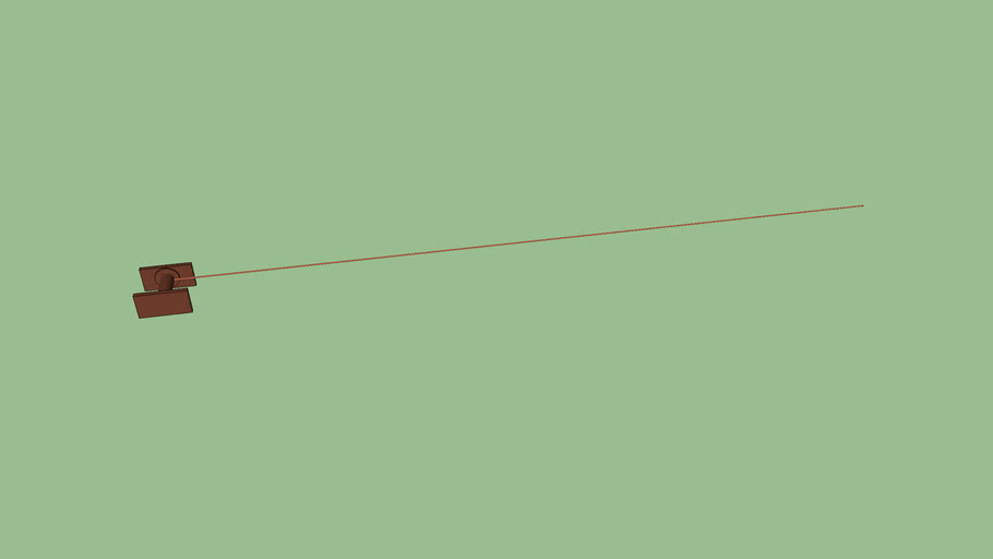 long rope