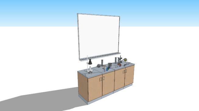 Lab Equipment 5