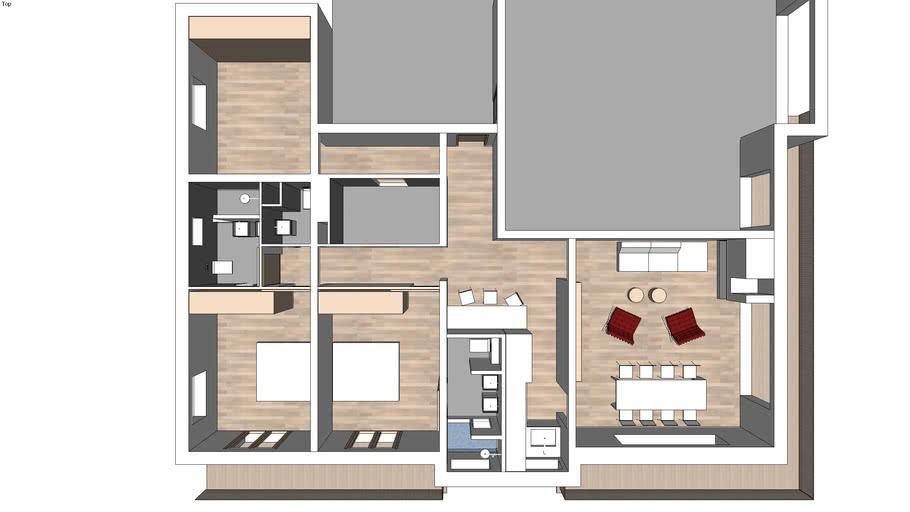 1602_etage
