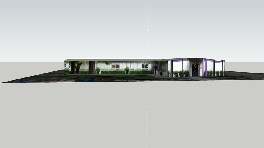 final building 12